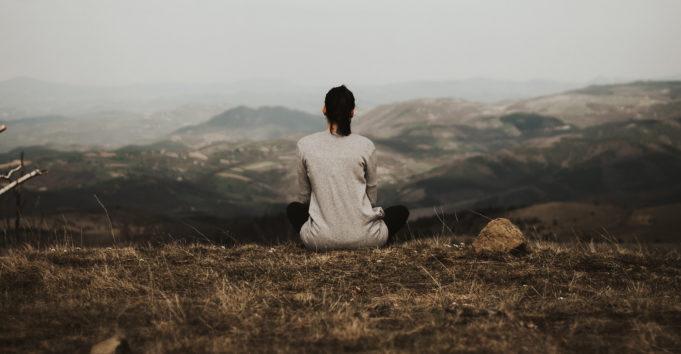 everyday mindfulness activities