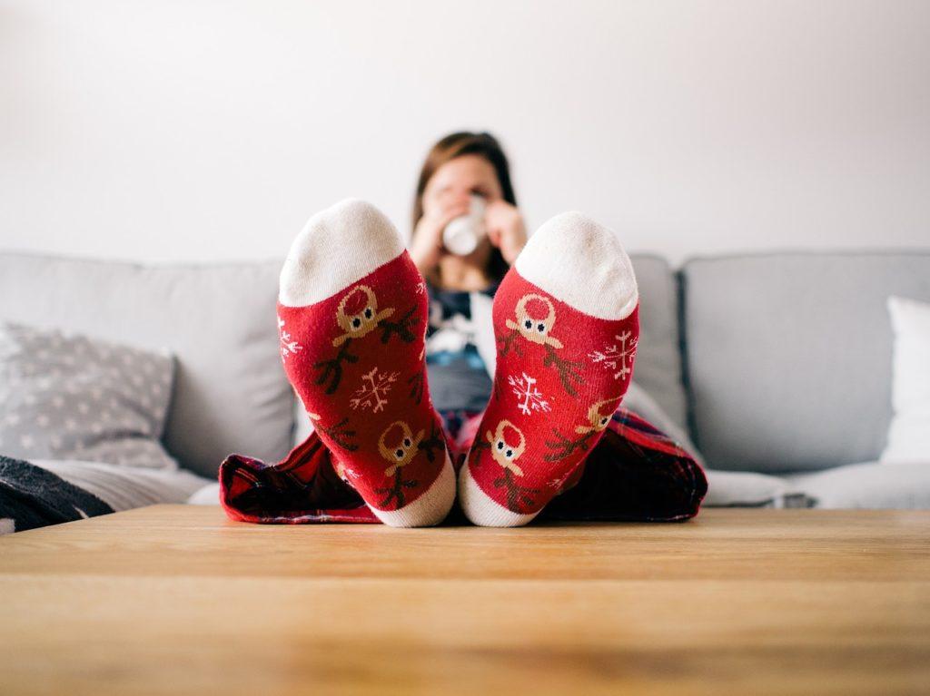 How to Overcome Procrastination and Laziness