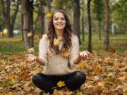 Stress Management Exercises