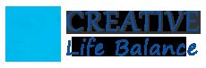 Creative Life Balance